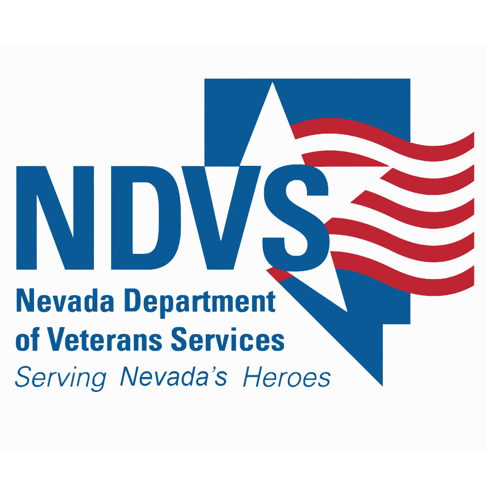 Benefits and Services - Nevada Department of Veterans Services