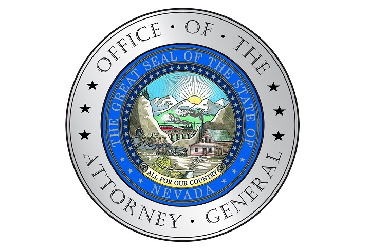 <p>Office of Military Legal Assistance Event, Reno. Jan 25 -26.</p>