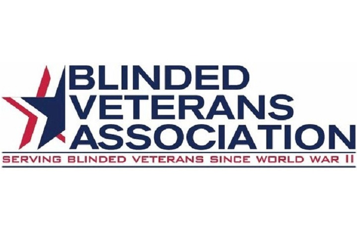 <p>Blinded Veterans to Meet in Reno/Sparks</p>
