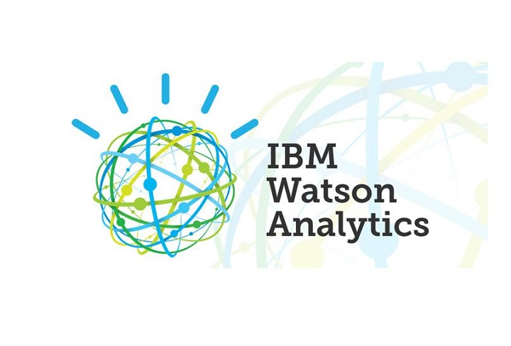 <p>VA and IBM Watson Health Extend Partnership to Support Veterans With Cancer.</p>