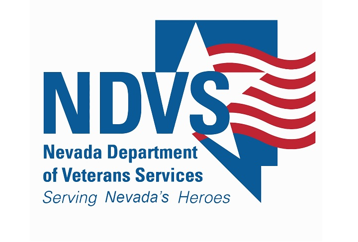 <p>The Nevada Department of Veterans Services has new Rural Outreach for Veterans Enrichment and Resources (ROVER) dates and times for Northern Nevada. Check it out!</p>