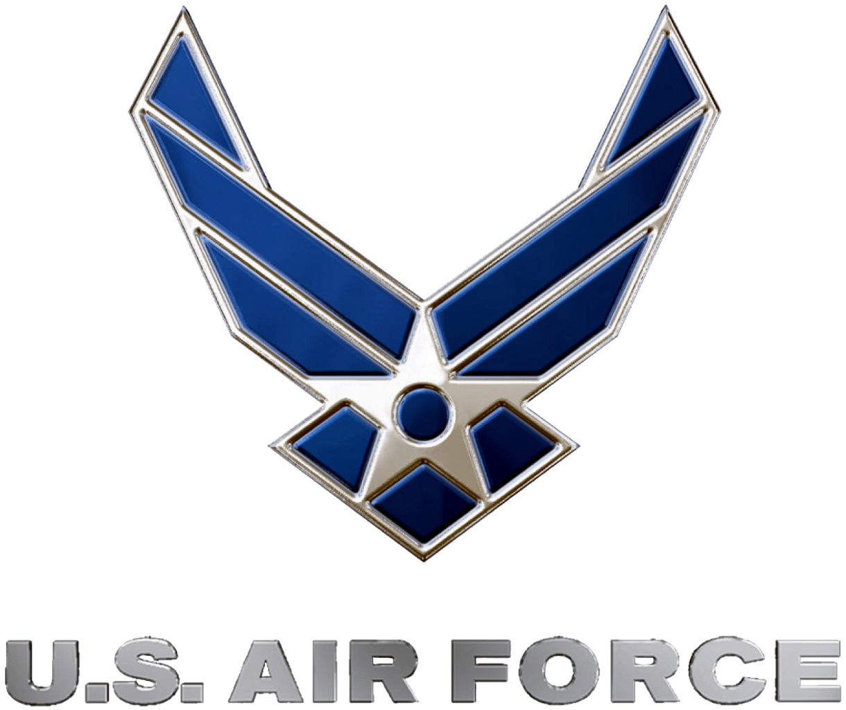Happy Birthday To The Us Air Force Nevada Department Of Veterans