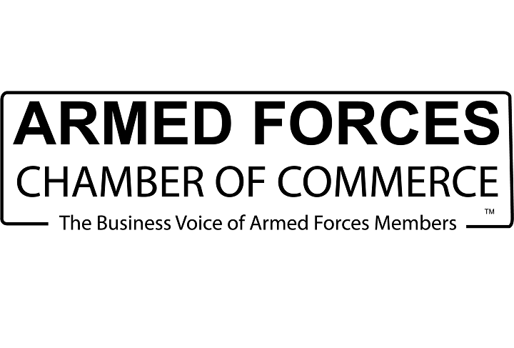 <p>Armed Forces Chamber of Commerce Business Mixer.</p>