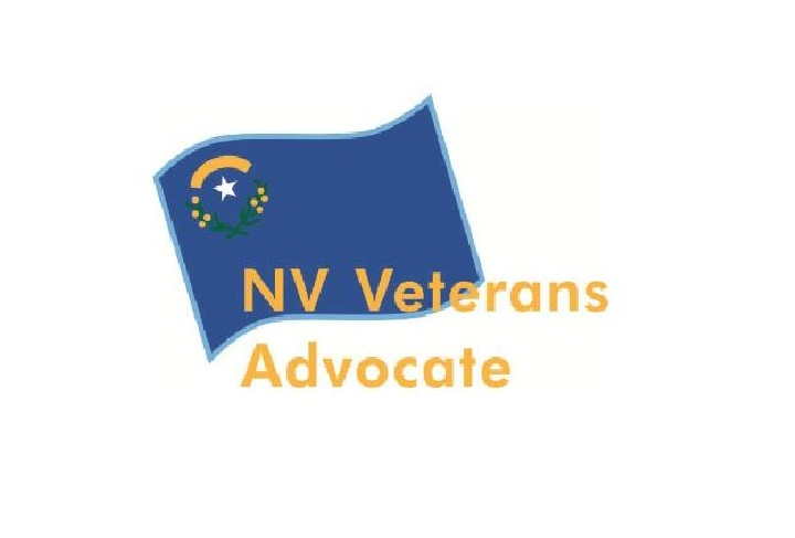<p>FREE 2019 Northern Nevada Veterans Advocate Conference. April 6 &#8211; 7.</p>