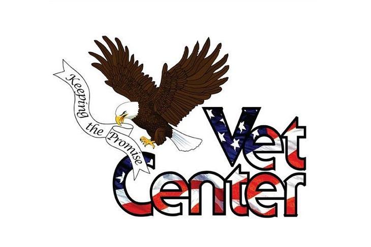 <p>VHA Class for Independent Living – Las Vegas.</p>