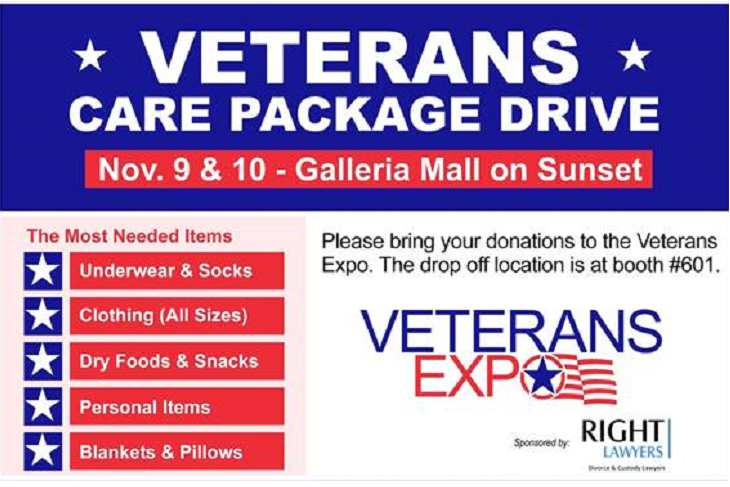 Nevada Department of Veterans Services - Serving Nevada's Heroes