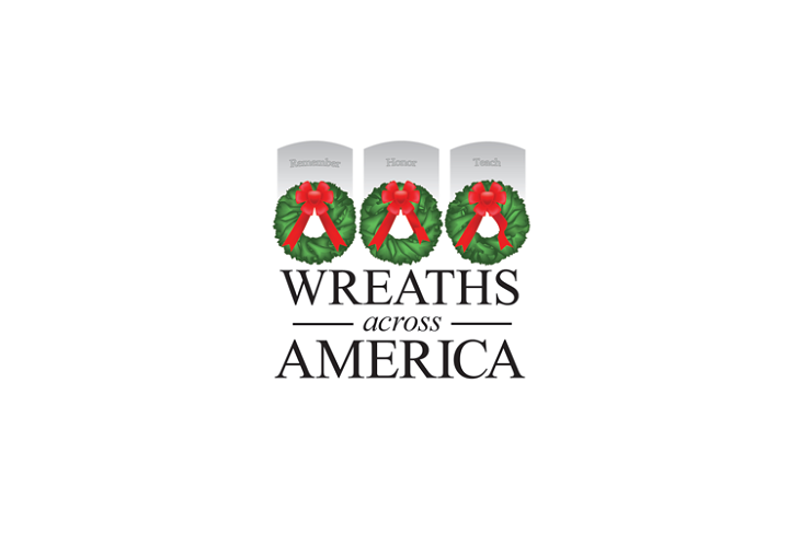 <p>How You Can Help with Wreaths Across America.</p>