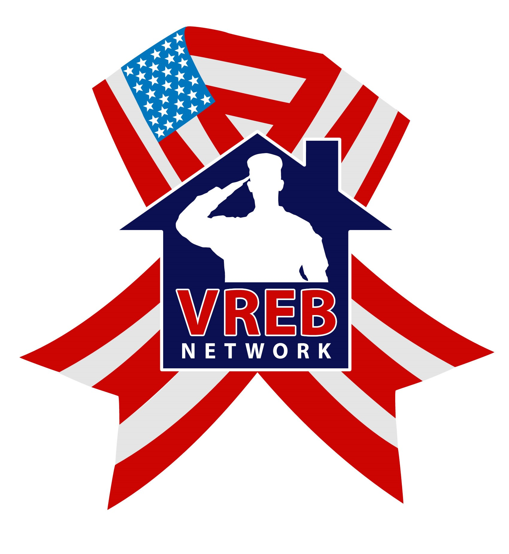 Veterans Real Estate Benafits Network