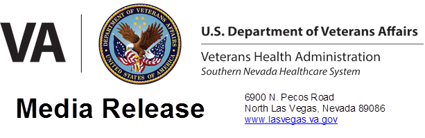 VA provides Veterans myriad of resources in wake of Afghanistan events